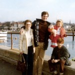Always loved Newport