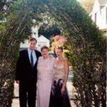 Wyatt, Barbara, Eve