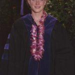 UCLA Law Class of 2002